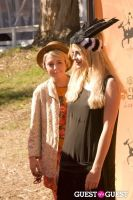 Veuve Clicquot Polo Classic, Los Angeles #83