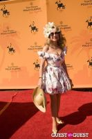 Veuve Clicquot Polo Classic, Los Angeles #85