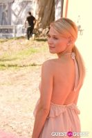 Veuve Clicquot Polo Classic, Los Angeles #87