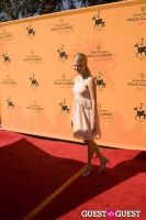 Veuve Clicquot Polo Classic, Los Angeles #91