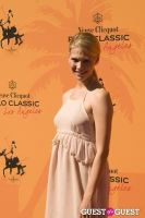 Veuve Clicquot Polo Classic, Los Angeles #92