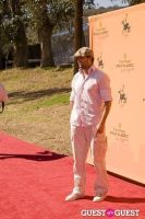 Veuve Clicquot Polo Classic, Los Angeles #96