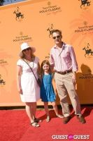Veuve Clicquot Polo Classic, Los Angeles #101