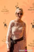 Veuve Clicquot Polo Classic, Los Angeles #102
