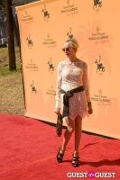 Veuve Clicquot Polo Classic, Los Angeles #103
