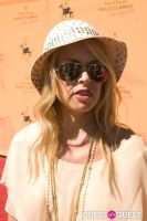 Veuve Clicquot Polo Classic, Los Angeles #106