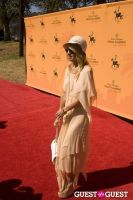 Veuve Clicquot Polo Classic, Los Angeles #110