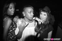 Stones Throw Presents: 10/10/10 #4