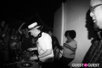 Stones Throw Presents: 10/10/10 #10