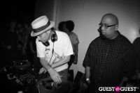 Stones Throw Presents: 10/10/10 #25
