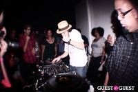 Stones Throw Presents: 10/10/10 #33