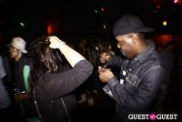 Stones Throw Presents: 10/10/10 #52