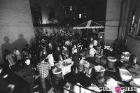 Re:formschool Closing Party #10