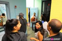 Re:formschool Closing Party #21