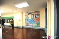 Re:formschool Closing Party #45