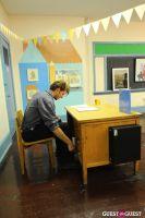 Re:formschool Closing Party #48