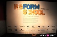Re:formschool Closing Party #56