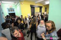 Re:formschool Closing Party #74