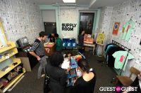 Re:formschool Closing Party #99