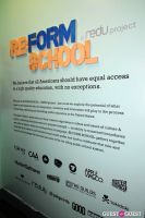 Re:formschool Closing Party #102