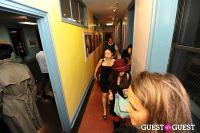 Re:formschool Closing Party #107