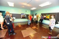 Re:formschool Closing Party #112