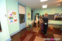 Re:formschool Closing Party #113