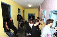 Re:formschool Closing Party #129