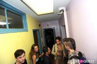 Re:formschool Closing Party #157
