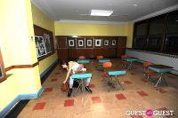 Re:formschool Closing Party #165