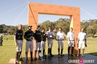 Veuve Clicquot Polo Classic, Los Angeles #113