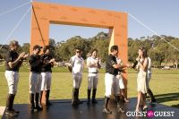 Veuve Clicquot Polo Classic, Los Angeles #119