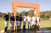 Veuve Clicquot Polo Classic, Los Angeles #122