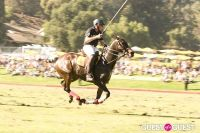 Veuve Clicquot Polo Classic, Los Angeles #129