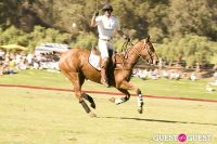 Veuve Clicquot Polo Classic, Los Angeles #134