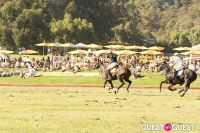 Veuve Clicquot Polo Classic, Los Angeles #138