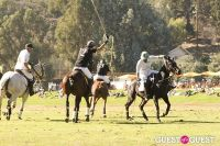 Veuve Clicquot Polo Classic, Los Angeles #147