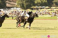 Veuve Clicquot Polo Classic, Los Angeles #155