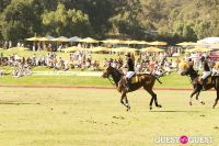 Veuve Clicquot Polo Classic, Los Angeles #158