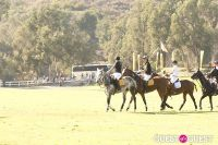Veuve Clicquot Polo Classic, Los Angeles #164