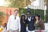 Veuve Clicquot Polo Classic, Los Angeles #166