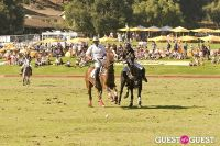 Veuve Clicquot Polo Classic, Los Angeles #175