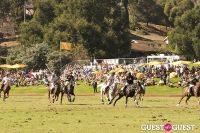 Veuve Clicquot Polo Classic, Los Angeles #176