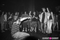 Stones Throw Presents: 10/10/10 #75