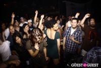 Stones Throw Presents: 10/10/10 #110