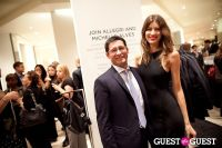 Join Saks, Allegri and Michelle Alves to Celebrate High School of Fashion Industries #63