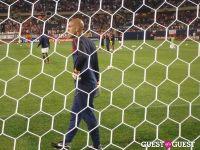US v. Poland Soccer #6
