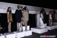 Geoffrey Mac Fashion Presentation #30
