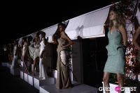 Geoffrey Mac Fashion Presentation #35