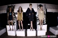 Geoffrey Mac Fashion Presentation #70